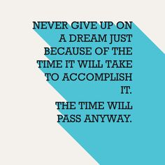 Never give up Don't Give Up, Never Give Up, Motivational Quotes, Inspirational Quotes, How To Run Faster, You Gave Up, Daily Motivation, Note To Self, Faith Quotes