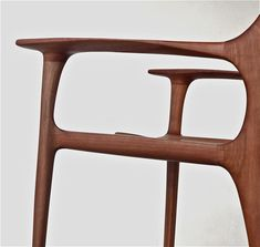furniture design · detail ·           ·   Mandai Chair Making Class – Tombalek