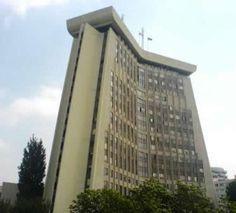 Tribunal de Créteil