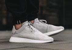 wings+horns adidas NMD R2 Release Date Details | SneakerNews.com