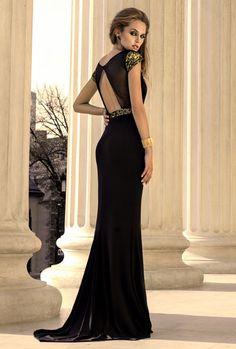 rochii instagram - Căutare Google