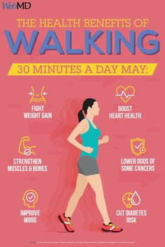 Health and fitness tips, health tips, health benefits of walking, walking. Health Benefits Of Walking, Walking For Health, Walking Exercise, Calendula Benefits, Matcha Benefits, Health And Wellness, Health Tips, Health Fitness, Fitness Motivation