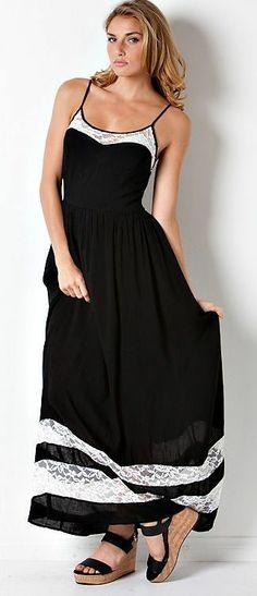 Marnie Dress @Pascale De Groof. Kjol att matcha nya espadrillorna