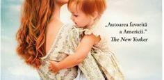 Secrete și minciuni – Nora Roberts – Colectia Cărţi Romantice iunie 2019 Lorraine, Girls Dresses, Flower Girl Dresses, Nora Roberts, Romance, Wedding Dresses, Books, Fashion, Dresses Of Girls