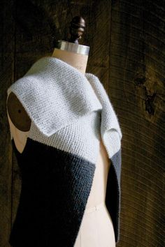 sideways-garter-vest Purlbee