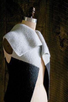 6ff99bc0f87fc5 90 Best Just Knit It images