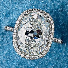 Harry Winston. love