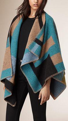 40 meilleures images du tableau Écharpe  foulard poncho   Scarves ... f0cc2a9c861