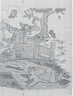 turma pooh