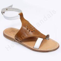 Give a unique style in your appearance, choosing the shoes that reveal the beauty of your feet! #handmade #ancient_greek #leather #sandals #summer_shoes #women_sandals #leather_sole #new_fashion #fashion #style #instafashion #instastyle #Hellenic_Sandals #H_S #hellenicsandals.gr  Δώστε ένα μοναδικό στυλ στην εμφάνισή σας, επιλέγοντας παπούτσια που αναδεικνύουν την ομορφιά του ποδιού σας! #χειροποίητο #ελληνικό #δερμάτινο #σανδάλι #καλοκαιρινό_παπούτσι #γυναικείο_σανδάλι #δερμάτινη_σόλα #H_S