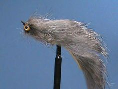 looking to go fly fishing▶ Fly Tying for Beginners Clouser Style Slump Buster… Fly Fishing Basics, Fly Fishing For Beginners, Fly Fishing Gear, Gone Fishing, Best Fishing, Fishing Lures, Fishing Boats, Fishing Tricks, Fishing 101