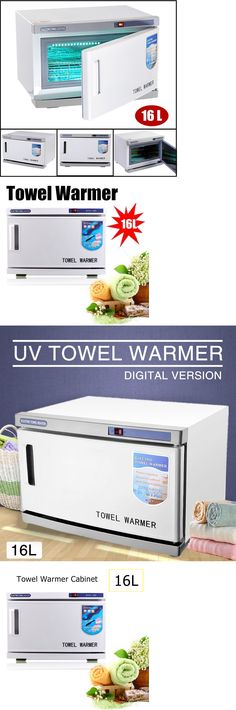 New Hot towel Steamer Cabinet