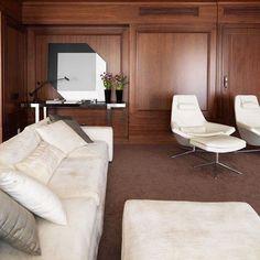 série RM HomeTheater RM #robertomigotto #brazilianarchitect #interiordesign