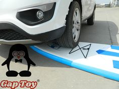 China Best 2019 Inflatable Stand Up Paddle Board for your paddling, fishing just like a viking!The shape is lightweight and is perfect as an all-around SUP or for surfing small waves. Sup Paddle Board, Sup Stand Up Paddle, Inflatable Paddle Board, Lower Deck, Rolling Backpack, Sup Surf, Pvc Material, Cross Country Skiing