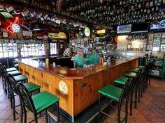 Duffy's Tavern & Sports Bar Grill - 50% off of food & drinks -- Miami