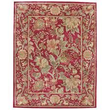 floral rugs - Google Search