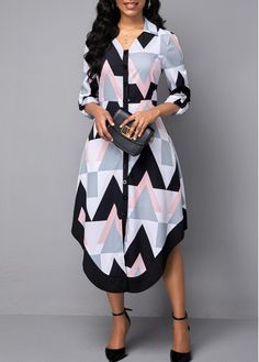 women dresses, tight dress ,casual dresses, women dress online store, Worldwide Delivery No Minimum Order! Tight Dresses, Simple Dresses, Dresses With Sleeves, Skater Dresses, Latest African Fashion Dresses, Women's Fashion Dresses, Latest Dress, Fashion Mode, Look Fashion