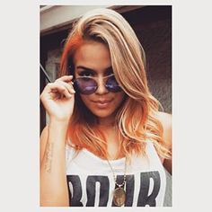 karol g wikipedia - Google zoeken Round Sunglasses, Sunglasses Women, Google, Fashion, Templates, Singers, Actresses, Sweetie Belle, Celebs