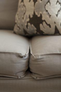 809 Best Slip Bit Images In 2012 Slipcovers Slipcovers