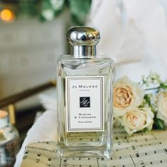 Perfection in a bottle  #JoMaloneLondon #dinachmutphotography by dinachmut.collection