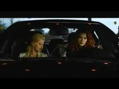 Twilight Saga : New Moon Deleted Scene - Victoria - YouTube