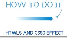 How to Create Boll Loading Efffect Using Html and CSS3 Only Css Style, Only Facebook, Highlight, Feelings, Learning, Create, Lights, Studying, Luminizer