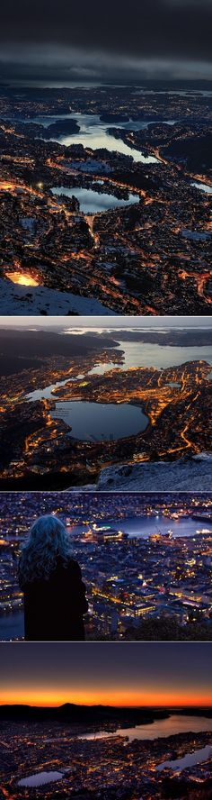 exPress-o Norway