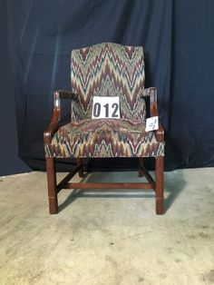 CLICK HERE TO VIEW LOTS & PLACE BIDS: - See more at: http://comasmontgomery.com/index.php?ap=1&pid=50599  - ONLINE ONLY AUCTION: Great collection of items including: Davis Cabinet Co. furniture, Antiques, Waterford and Baccarat Crystal and MUCH MORE!  BID NOW ONLINE ONLY Until Tuesday, August 30th, 2016 @ 8:00 PM.  727 S. Church Street, Murfreesboro, Tennessee  #auction #furniture #davis #cabinet #waterford #crystal #glassware #antiques #collectibles