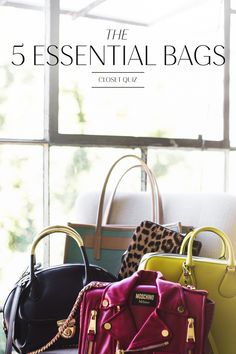 chriselle_lim_5_essential_bags-(1-of-1)