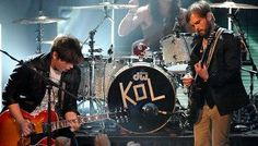 Kings of Leon No description http://www.MightGet.com/january-2017-11/kings-of-leon.asp
