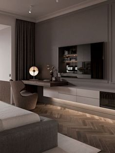 ✔ 60 warm and cozy master bedroom decorating ideas that you need to copy right. - ✔ 60 warm and cozy master bedroom decorating ideas that you need to copy right now 39 - - Luxury Bedroom Design, Home Room Design, Master Bedroom Design, Living Room Designs, Living Room Decor, Bedroom Decor, Interior Design, Living Rooms, Luxury Interior