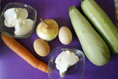 budinca de dovlecel, retete cu dovlecel pentru copii, diversificare, biscuim, retete biscuim, retete sanatoase pentru copii, Baby Food Recipes, Quinoa, Zucchini, Banana, Diet, Vegan, Fruit, Vegetables, Desserts