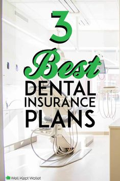 Unlike health insurance, dental insurance is not required by the government. Dental insurance can save you big if you need orthodontic work or have an unexpected emergency procedure like a root canal. Affordable Health Insurance, Best Health Insurance, Health Insurance Coverage, Insurance Quotes, Car Insurance, Insurance Business, Dental Health, Dental Care, Cheap Dental Insurance
