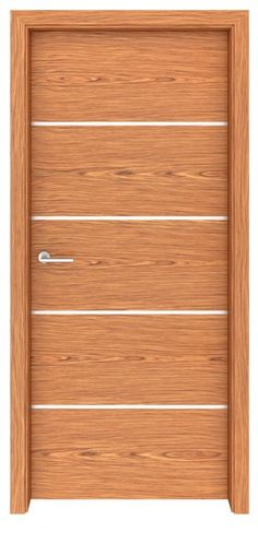 Searching for rosewood interior doors? offers expansive collection of contemporary rosewood interior doors with attractive prices. Wood Facade, Main Door Design, Door Sets, Modern Door, Office Set, Double Doors, Natural Wood, Solid Wood, Home Improvement