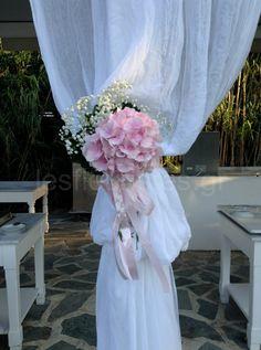 Ανθοστολισμός γάμου - βάφτισης στο Island #lesfleuristes #λουλούδια #ανθοσύνθεση #ανθοπωλείο #γλυφάδα #γάμος #βάφτιση #νύφη #δεξίωση
