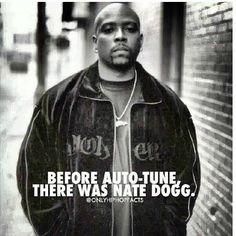 Rip nate dogg, the truth Hip Hop And R&b, Love N Hip Hop, Hip Hop Rap, Rap Music, Music Love, Music Is Life, Hip Hop Artists, Music Artists, West Coast Logo