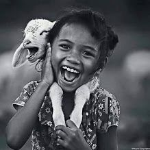 34 New Ideas Baby Art Photography Black White Precious Children, Beautiful Children, Just Smile, Smile Face, Beautiful Smile, Beautiful People, Baby Art, People Of The World, Happy People