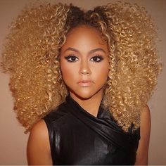 Hair Permed Vintage Hairstyles In 2020 Hair Permed Vintage Hairstyles In 2020 19 Pretty Permed Hairstyles Best Perms Looks You Can Try Permed Hairstyles, Curly Hairstyle, Straight Hairstyles, Bridal Hairstyles, Vintage Hairstyles, Black Women Hairstyles, Beautiful Hairstyles, Black Hair Inspiration, Blonde Curly Hair