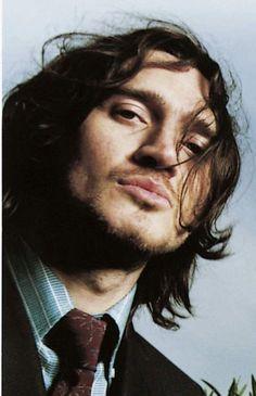 John+Frusciante+Fru.jpg 454×704 pixels