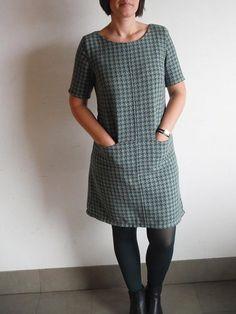 harlequin jurk lmv - Google Search