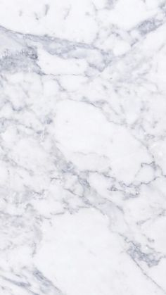 marble lockscreen