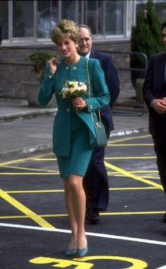 Princess Diana Photo:  This Photo was uploaded by meadow_bucket. Find other Princess Diana pictures and photos or upload your own with Photobucket free i...