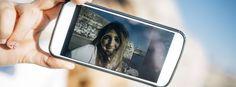 Selfie: Una Vita Messa In Mostra