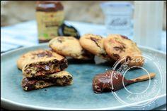 Cookies-coeur-coulant-chocolat-noisettes-sans-gluten-sans-lactose (1)