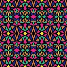 Search Patternbank for thousands of royalty-free stock seamless repeat patterns, vectors, trend forecasting and more. Repeating Patterns, Textile Design, Pattern Design, Print Patterns, African Prints, Ethnic, Alice, Spring Summer, Stuff To Buy