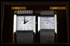 AR2014 AR2015 original Armani Watch For Men/Women New Trend Watch For Lovers…