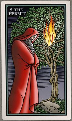 The Raziel Tarot: the Secret Book of Adam and Eve (Robert Place & Rachel Pollack) The Hermit Tarot, The Magician Tarot, Tarot Major Arcana, Daily Tarot, Tarot Card Meanings, Tarot Card Decks, The Secret Book, Adam And Eve, Book Projects