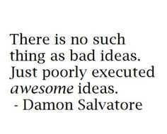 A Word From The Wise: Damon Salvatore Picture Quote! http://sulia.com/channel/vampire-diaries/f/c0174a94-9240-49cc-9bc1-4d90d10a8d7b/?source=pin&action=share&btn=small&form_factor=desktop&pinner=54575851
