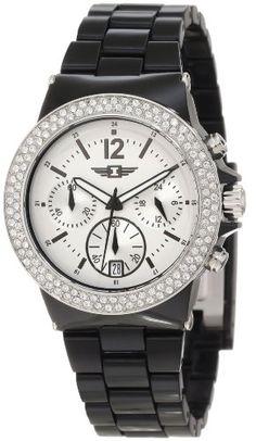 Invicta Women's IBI-43944-002  Chronograph Silver Dial Watch Invicta,http://www.amazon.com/dp/B008BENSR4/ref=cm_sw_r_pi_dp_.g5ntb0ZZZFN2JT2