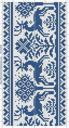 Cross Stitch Needles, Beaded Cross Stitch, Cross Stitch Borders, Cross Stitch Samplers, Cross Stitch Flowers, Cross Stitching, Cross Stitch Embroidery, Cross Stitch Patterns, Crochet Edging Patterns